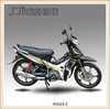 brand new design sirius model small motorbike china made