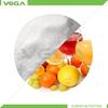 glutamine made in China amino acid food additive