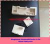 Nylon PA6 and PA66 material customized box