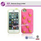 pc+silicon case capa estuches para celulares for phone
