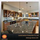 man made granite countertops for kitchen