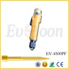 EV-4500PF electric screw driver intelligent arranged