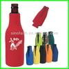 enviromental protection ceramic beer cooler