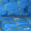 PE tarpaulin fabric