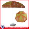 Beach Chair Umbrella Outdoor