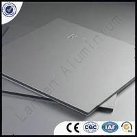 waterproofing membrane/wall cladding/ aluminum granite honeycomb panel