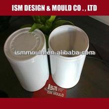 5 Gallon Plastic Paint Bucket Mold /moldes De Baldes