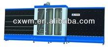 vetro verticale lavatrice con il prezzo competitivo