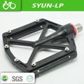Pedais da bicicleta pode ser usado segunda mão automático personalizado bicicletas