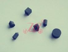 Diamond abrasive block tool/Diamond oil drilling bits
