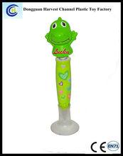 Stationary promotion pen for 2014/Gift OEM pen 2014/plastic pen for 2014