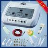 M-1321 Multifunctional spa center beauty salon equipment