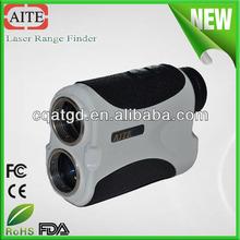 optical distance measurer instrument 400m laser distance and slope detector