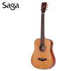 professional manufacturer custom shop guitar form china,B10S