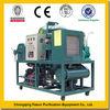 New standard power saving used motor oil distillation machine