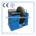 top roda usada máquina de balanceamento de preço na china