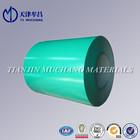 Prepainted Galvanized Steel Coil meet all RAL colors