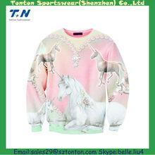 men stylish xxx photos women baseball jacket hoodies