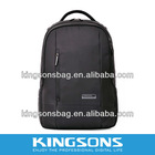 wholesale leather backpacks, school backpacks for university students