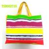 2014 teens Beach Bag cheap canvas Beach Bag