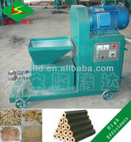Charcoal Briquette Carbonizer Made in China Popular model