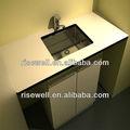 debo asequible moderno gabinetes de la cocina