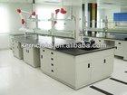 Korea QC lab furniture