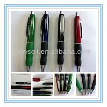 Best-selling lowest price cheap metal ballpoint pen
