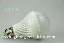 ar111 led spot light bulbs