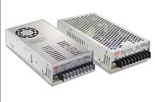 50W 12V 4A MEANWELL SWITCH ING POWER SUPPLY NET-50A NET-50B