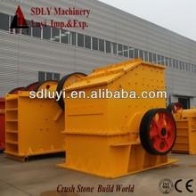 Hammer breaker / glass crusher machine / coal pulverizer