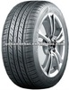 passenger car tire 185/65r15 195/60r15 195/65r15 HIGH QUALITY COMPETITIVE PRICE