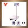 60kg to 300kg Platform Scale