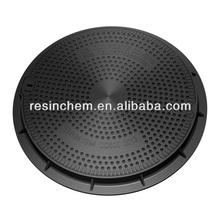660-60 round manhole covers