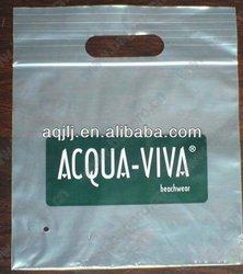 packaging bag gift bag pe bags