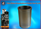 Truck Parts Hino Engine Cylinder Liner V22C