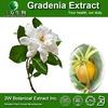 High Quality Gardenia Jasminoides Extract Gardenoside Extract Gardenia Extract