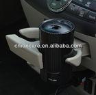 Hot-selling Personal Portable Mini USB Home Air Humidifier Water Air Purifier,Car Air Humidifier