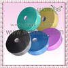 Professional smooth hair removal waxing colorful rolls