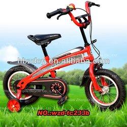 passenger tricycle/three wheel bike