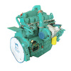 PTA780-G3 Water Cooled 4 Stroke Small Engine for sale