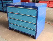 Multifunction Garage,Workshop Workbench AX-1081