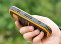 бестселлером и хорошим качеством малого и тонкий мобильный телефон продавать во всем мире