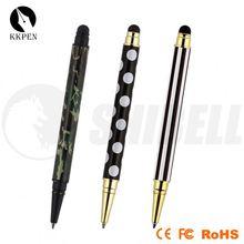 half size pens ballpoint pen refill