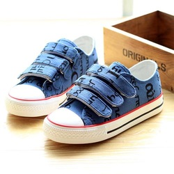 TSA7024 Hottest sale good quality students cloth shoes Korean low upper cheap casual shoes summer 2014