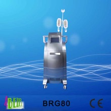 Cryo Handle Criolipolisis Therapy Device From Factory Sales