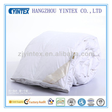 Health Polyester Microfiber Baby Quilt