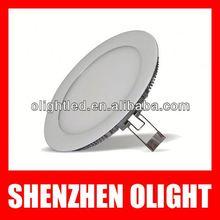 LED FACTORY SALE SMD led panel light hs code