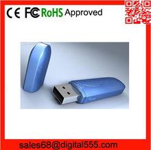 new design usb drive private model 2GB 4GB 8GB 16GB 32GB 64GB 128GB