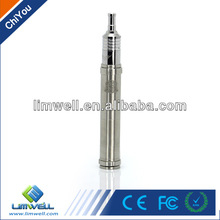 The Mechanical mod e cigarette nemesis mod chi you clone vv/vw kmax nzonic in Limwell